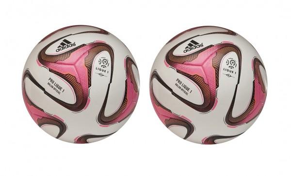 ballon-ligue-1-adidas-2014-2015