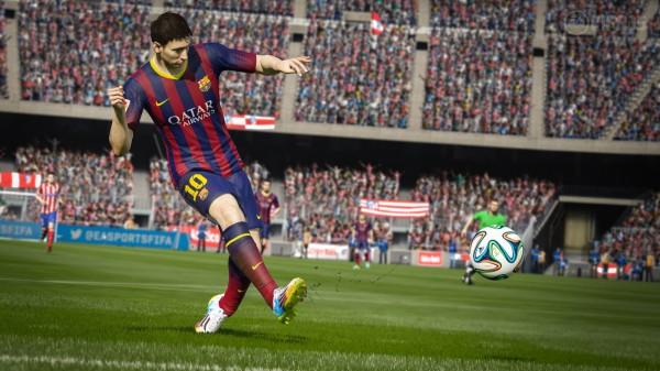 FIFA15_frappe de messi