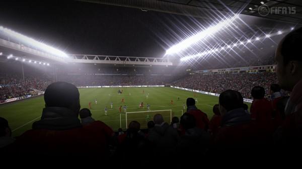 FIFA15_Stade