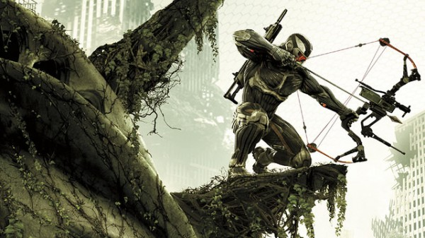 Crysis Ps Plus