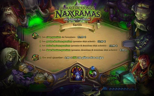 Naxxramax Price