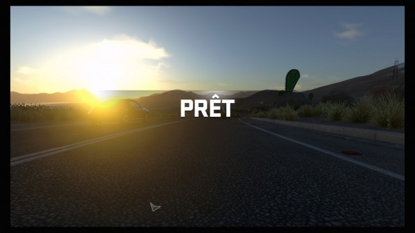 DRIVECLUB™_20140924003807