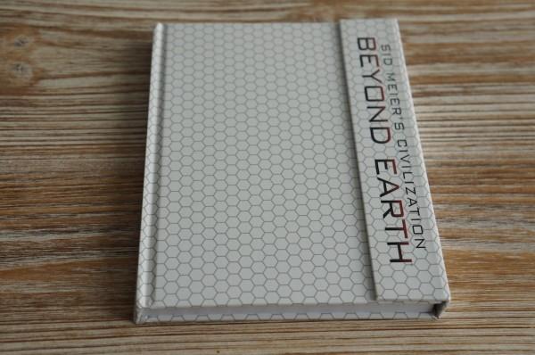 Press Kit Press kit Civilization Beyond Earth