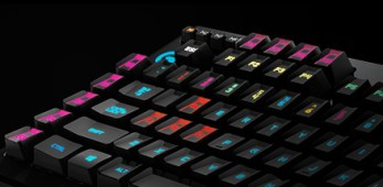 g910-orion-spark-rgb-mechanical-gaming-keyboard (2)