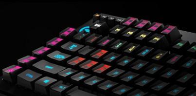 g910-orion-spark-rgb-mechanical-gaming-keyboard (2)