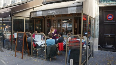 Photo of Avis : un brunch au Charly Bun's