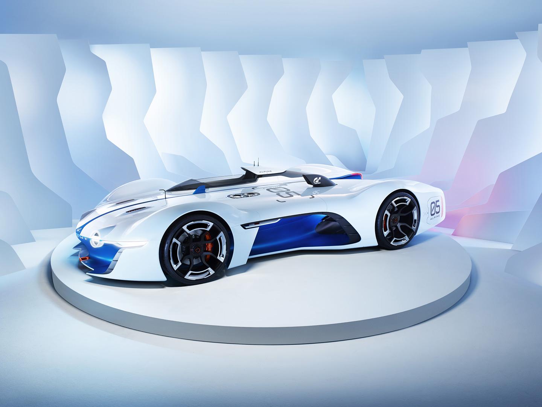Alpine_Vision_Gran_Turismo_FullScaleModel_05_1422359692