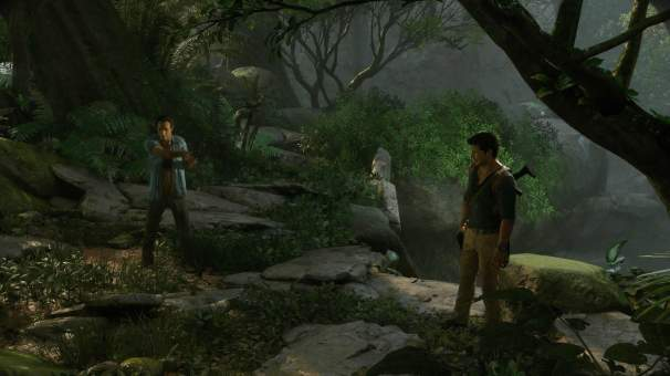 Uncharted_4_drake_reconnects_with_sam