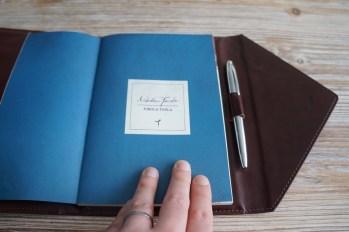 Press Kit The Order 1886 PS4