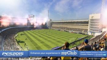 PES2015_PS4_DP4_EstadioAlbertoJ-1