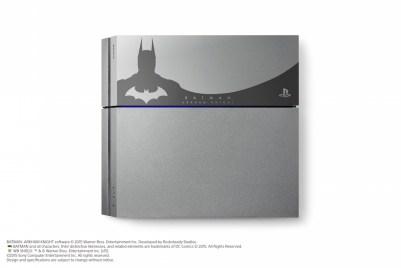 PS4_BatmanArkhamKnight_13_1427732729
