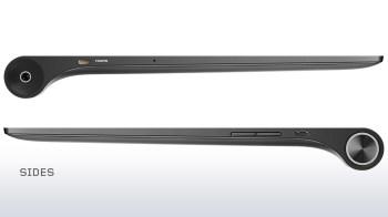 lenovo-tablet-yoga-tablet-2-10-inch-windows-sides-9