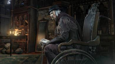 Photo of Bloodborne – 12eme boss : Martyre Logarius