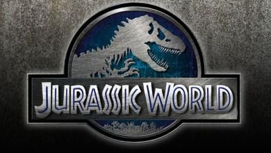 Photo of Jurassic World s'offre trois nouveaux posters