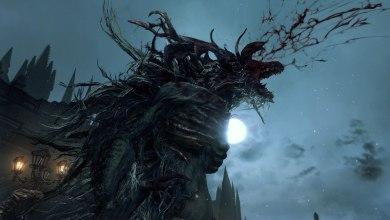 Photo of Bloodborne – 11eme boss : Nourrice de Mergo