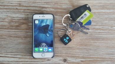 Photo of Test Bluebee – balise de détection d'objets