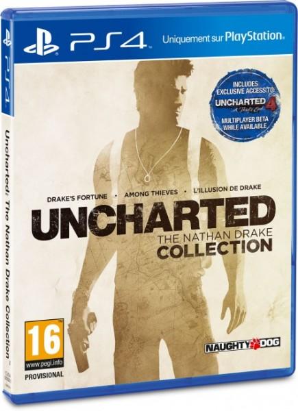 uncharted-nathan-drake-collection-packshot-ps4-474x654