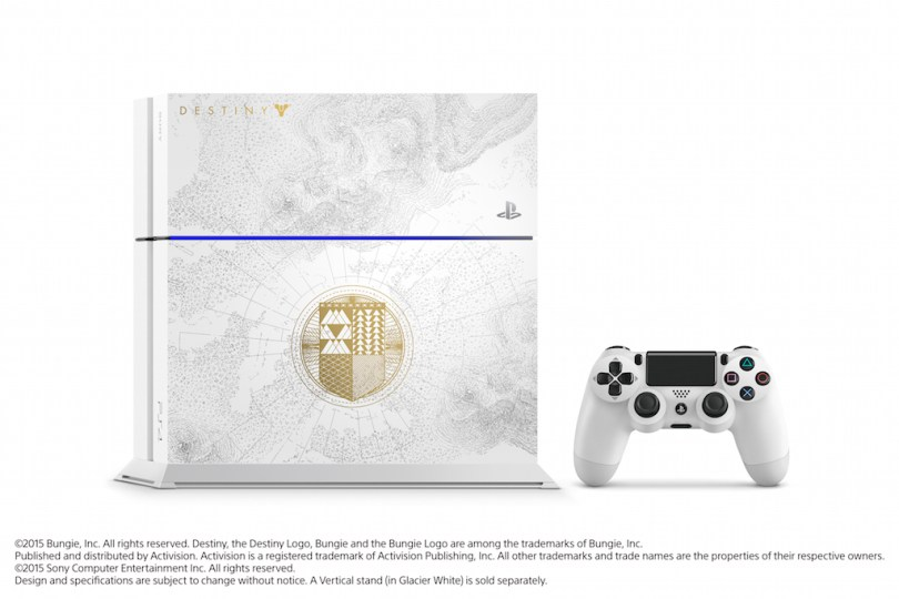 PS4_Destiny_S_1436262262