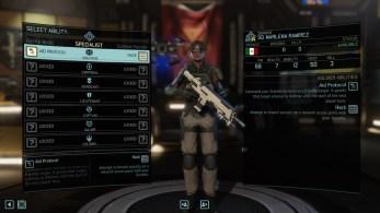 2K_XCOM_2_GAMESCOM_SCREENSHOT__Specialist