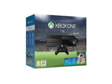 Xbox-One-1TB-FIFA-Bundle-Front-png