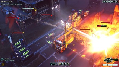 XCOM2_Tactical_EXO-Suit-Missile-NEW