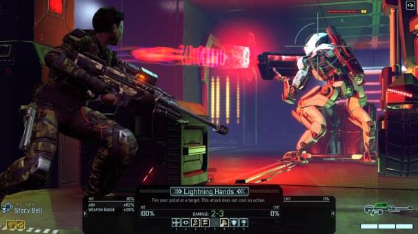 XCOM2_Tactical_MEC-Target-3_HUD