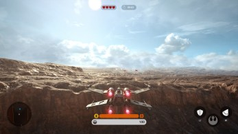 STAR WARS™ Battlefront™_20151129160524