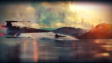 Photo of Mon top 7 des musiques de Star Wars