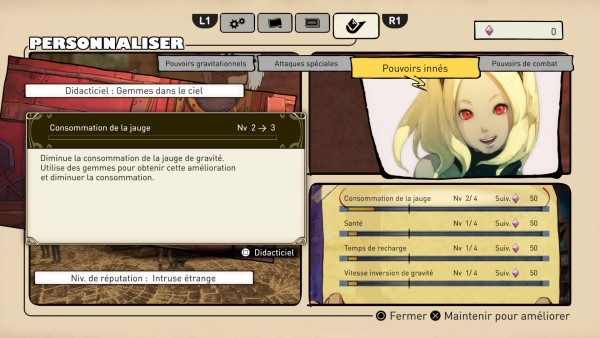 Gravity Rush™ Remastered_20160308002635