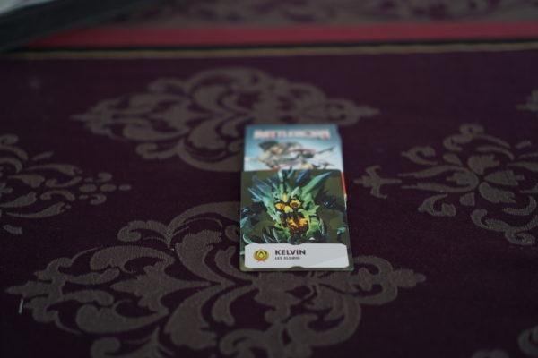 Battleborn Press Kit 3