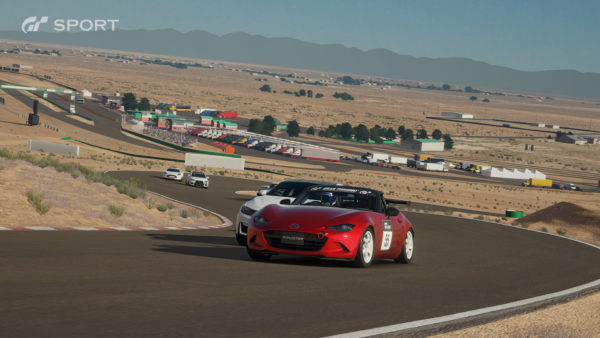 GTSport_Race_Willow_Springs_Big_Willow_03