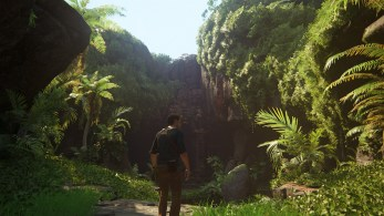 Uncharted™ 4: A Thief's End_20160525133435