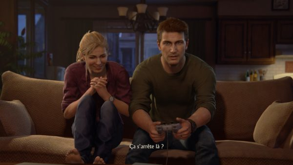 Uncharted™ 4: A Thief's End_20160523005417