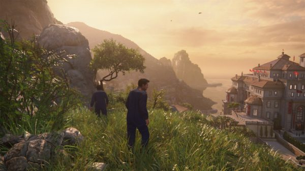Uncharted™ 4: A Thief's End_20160523210133