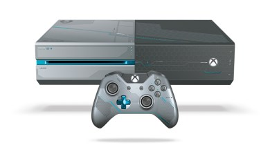 Photo of La liste complète (ou presque) des Xbox One Collectors