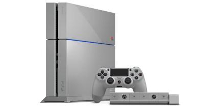 Photo of La liste complète (ou presque) des PS4 Collectors