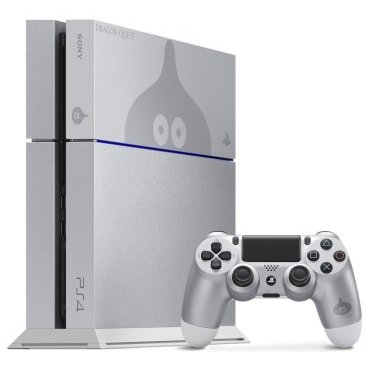 playstation-4-system-dragon-quest-metal-slime-edition