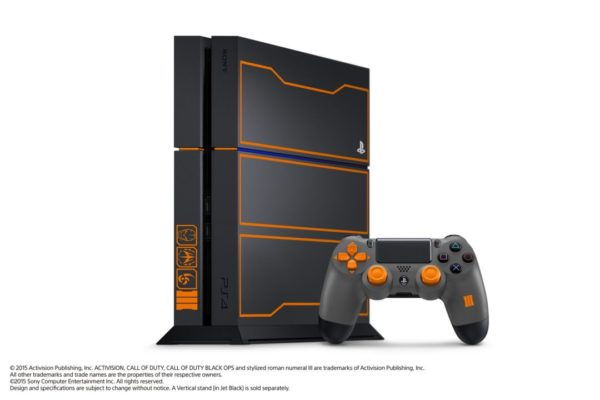 ps4_1tb_call_of_duty_black_ops_3-6