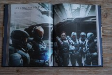 Halo Mythos preview