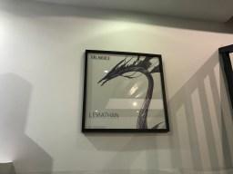 Final Fantasy XV Center