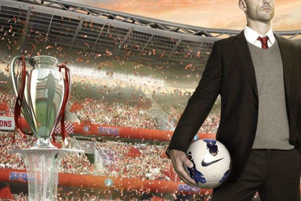football-manager-jeu-histoire
