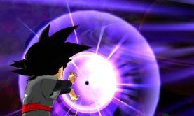 Goku_Black_Black_Kamehameha_4_1485509833