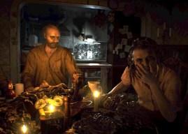 Avis Resident Evil 7 sur PS4, l'horreur est au rendez-vous !