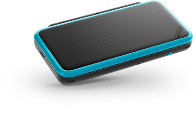 new-nintendo-2ds-xl-angled-closed