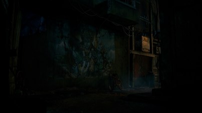 Uncharted™: The Lost Legacy_20170824104614
