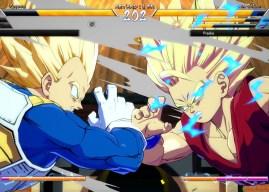 [MAJ] Dragon Ball FighterZ – Découvrez les Character Cards !