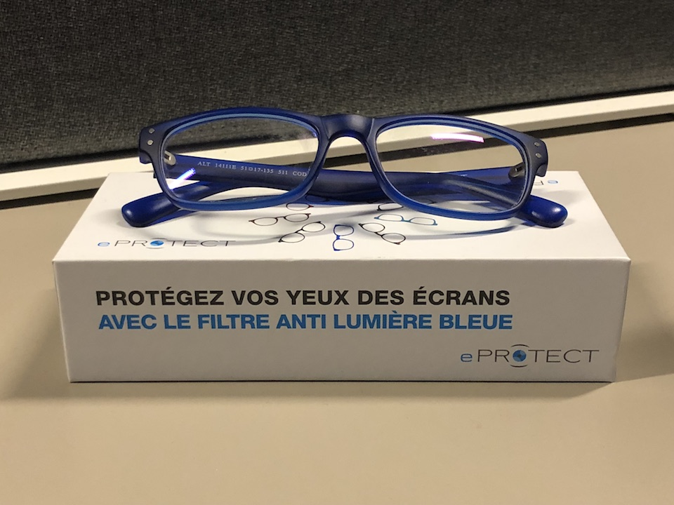 873a544108b8b Test lunettes eProtect de Krys
