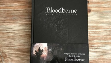 Photo of Prolongez le rêve avec l'artbook « Tout l'art de Bloodborne »