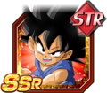 Thumb_goku_kid_gt_SSR_STR
