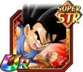 Thumb_goku_kid_gt_UR_STR